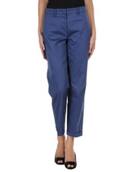 Argonne Dress Pants Grey