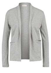 American Vintage Jaguar Blazer Heather Grey