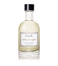 Fresh Citron De Vigne Edp 100Ml Unisex