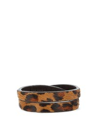 Jaeger Leather Cuff