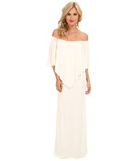 Culture Phit Ayden Dress White Women's Dress