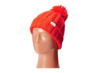 Neff Kaycee Beanie Orange Beanies
