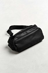 Urban Outfitters Uo Crossbody Sling Bag Black