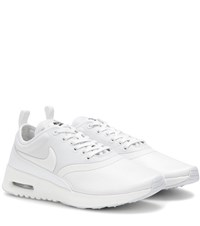 Nike Air Max Thea Ultra Sneakers White