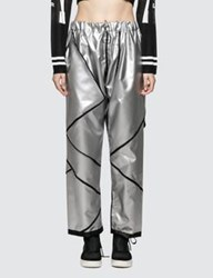 Alch Reversible Umbrella Track Pant