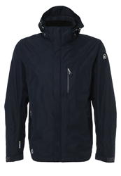 Killtec Damian Outdoor Jacket Dunkelnavy Dark Blue