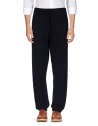 John Smedley Trousers Casual Trousers