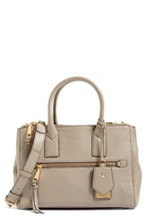 Marc Jacobs Recruit East West Pebbled Leather Tote