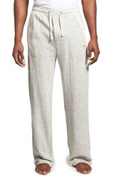 Men's Tommy Bahama Heathered Slub French Terry Lounge Pants