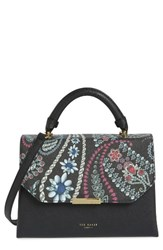Ted Baker London Treasured Trinkets Shoulder Bag