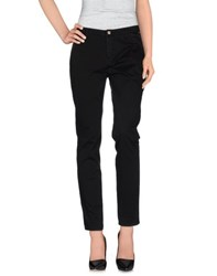 Up Jeans Trousers Casual Trousers Women