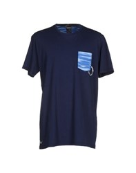 Oakley Topwear T Shirts Men