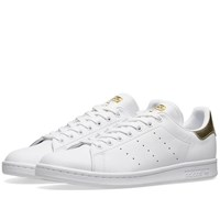 Adidas Stan Smith W White