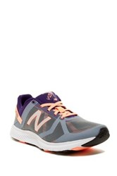 New Balance Vazee Transform Training Sneaker Wide Width Available Multi