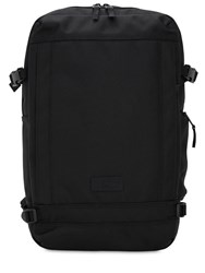 Eastpak Tecum Medium Backpack Black