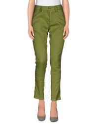 Truenyc. Trousers Casual Trousers Women