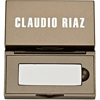 Claudio Riaz Women's Matte Skin No Color