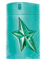Thierry Mugler Amen Kryptomint Cologne No Color