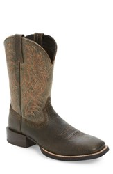 Ariat Men's Sport Western Cowboy Boot