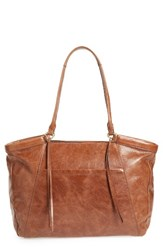 Hobo Maryanna Leather Tote