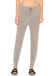 Free People Back Into It Jogger Gray