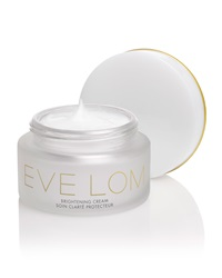 Eve Lom Brightening Cream 1.7 Oz.