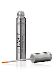 Neulash Lash Enhancing Serum 0.2 Oz. No Color