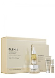 Elemis Pro Definition Super System