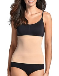 Jockey Seamfree Waist Slimmer Light
