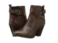 Diba Car Mella Light Brown Women's Dress Boots Tan