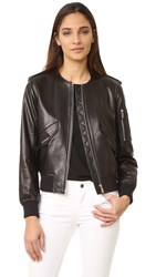 Barbara Bui Jacket Black
