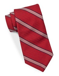 Brooks Brothers Textured Striped Tie