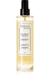 Christophe Robin Brightening Hair Finish Lotion Colorless