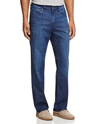 34 Heritage Charisma Relaxed Fit Jeans In Mid Summer