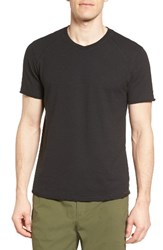 Gramicci Men's Camura T Shirt