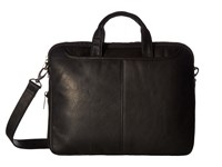 Scully Awesome Tablet Workbag Black Bags