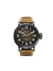 Zenith Pilot Type 20 Extra Special 40Mm Unavailable