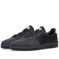 Onitsuka Tiger By Asics X Andrea Pompilio Gsm Grey
