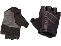 Pearl Izumi Attack Glove Black Black Cycling Gloves