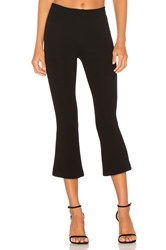 Bailey 44 Pipe Hitch Pant Black