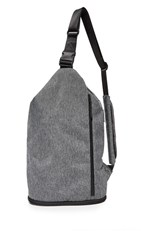 Aer Sling Bag Gray