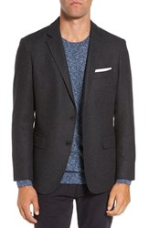 Rodd And Gunn Men's Mitcham Sport Coat