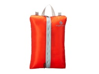Eagle Creek Pack It Specter Shoe Sac Flame Orange Bags