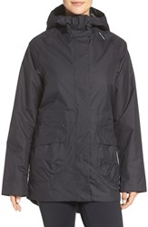 Helly Hansen Women's 'Appleton' Waterproof Hooded Coat