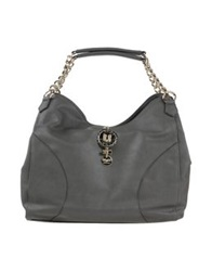 Blugirl Blumarine Handbags Dark Green