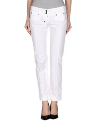 Heaven Two Trousers Casual Trousers Women