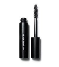 Bobbi Brown Eye Opening Mascara Female Black