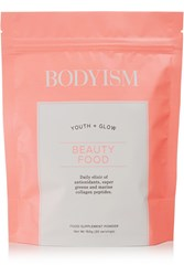 Bodyism Beauty Food Supplement Colorless