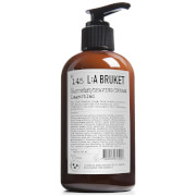 L A Bruket No. 145 Shaving Cream 200Ml