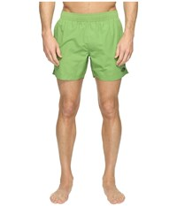 The North Face Class V Pull On Trunk Short Fluorite Green Men's Swimwear